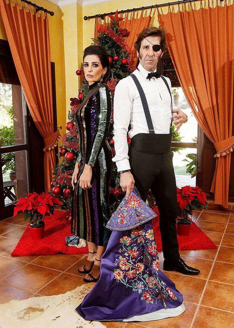 Una foto de Morante cada día - Página 11 Juan-jose-padilla-famlia-2