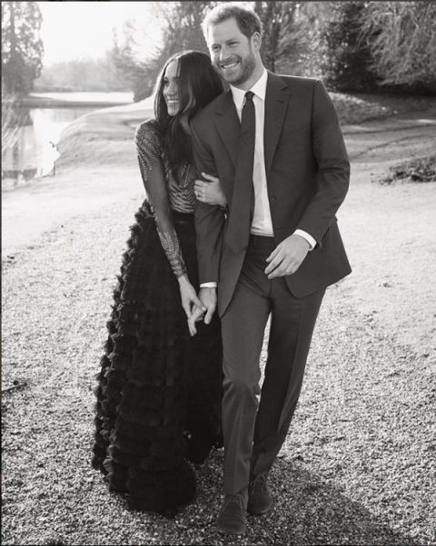 Photograph, Suit, People, Standing, Formal wear, Black-and-white, Snapshot, Tuxedo, Monochrome photography, Photography,