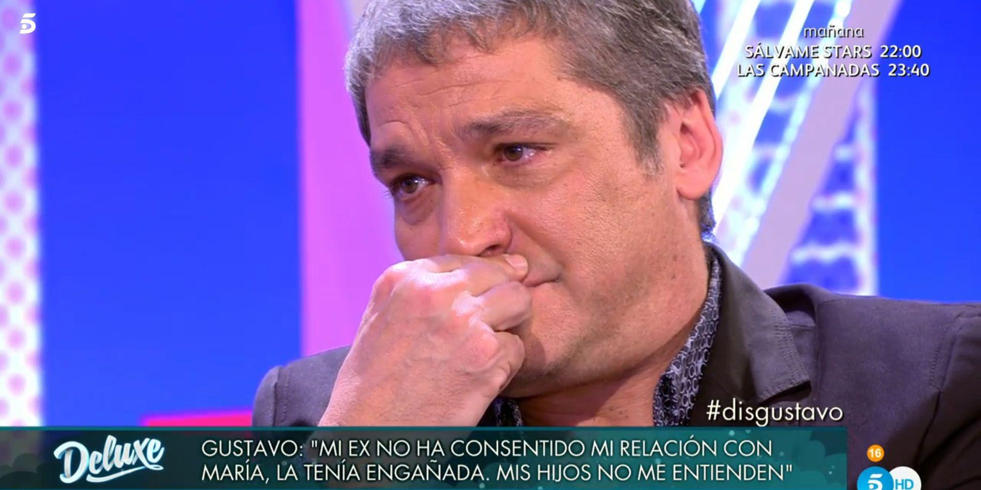 https://www.diezminutos.es/famosos-corazon/especiales/news ...