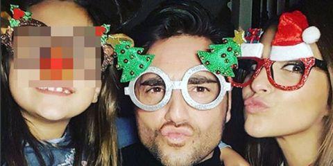 Eyewear, Face, Glasses, Cool, Head, Nose, Selfie, Eyebrow, Forehead, Fun,