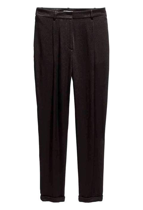 Clothing, Trousers, Sportswear, Suit trousers, Active pants, sweatpant, Pocket, Suit, Formal wear,