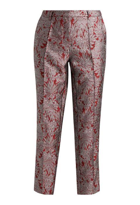 Clothing, Trousers, Active pants, sweatpant, Pajamas, Sportswear, Pocket, Jeans, Waist, Visual arts,