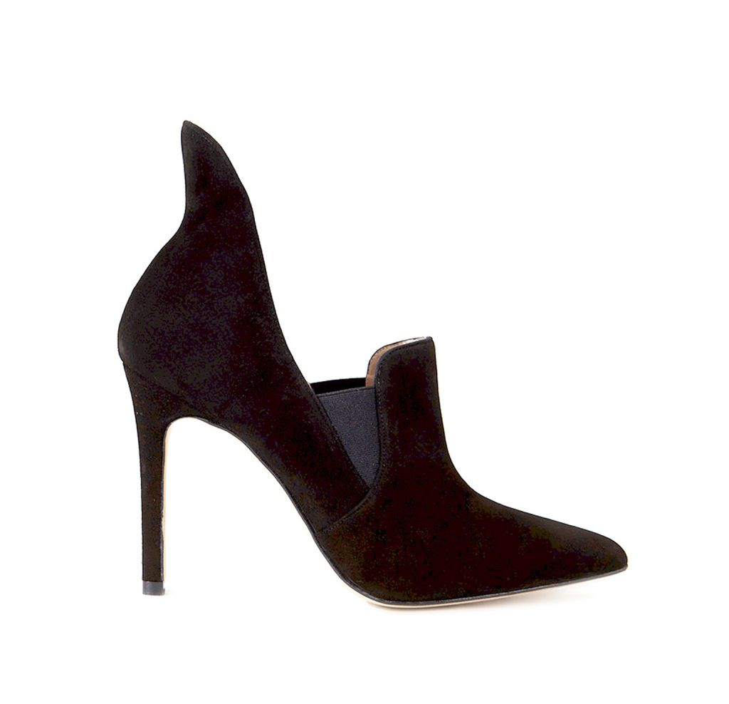 De Realmente Invierno Realmente Realmente Zapatos Invierno De Zapatos De Rebajados Invierno Zapatos Rebajados R3L45Aj