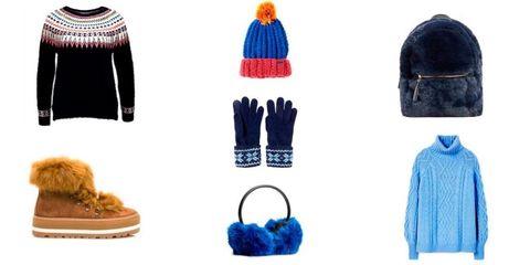 220860449f 25 prendas de invierno para hacer frente al frío con mucho estilo