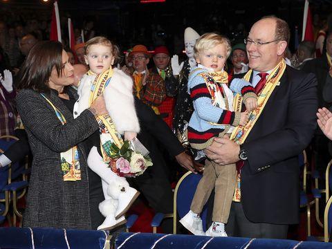 Event, Tradition, Ceremony,