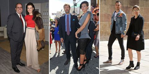 Clothing, Street fashion, Fashion, Footwear, Jeans, Uniform, Shoe, Denim, Outerwear, Fashion design,