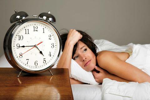Alarm clock, Clock, Watch, Muscle, Interior design, Home accessories, Fashion accessory, Wrist,
