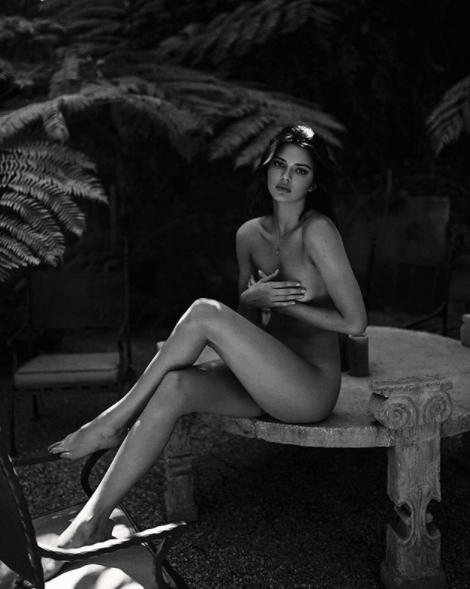 Photograph, Black, Sitting, Leg, Beauty, Black-and-white, Photography, Model, Monochrome, Art model,