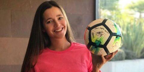 Soccer ball, Ball, Netball, Women's football, Leisure,