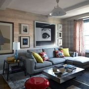 Interior design, Room, Floor, Living room, Wall, Furniture, Ceiling, Couch, Home, Table,