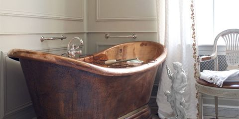 Bathroom Renovation Checklist 150 How to Renovate a Bathroom – Bathroom Renovation Checklist
