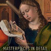 Art, Plucked string instruments, Artwork, String instrument, Painting, Reading, Visual arts, Book, Portrait, Illustration,