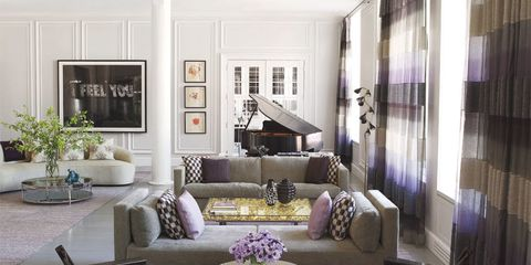 12 Window Treatment Ideas - Designer Curtains and Shades