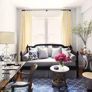 Room, Interior design, Floor, Property, Furniture, Table, Living room, Home, Wall, Flooring,