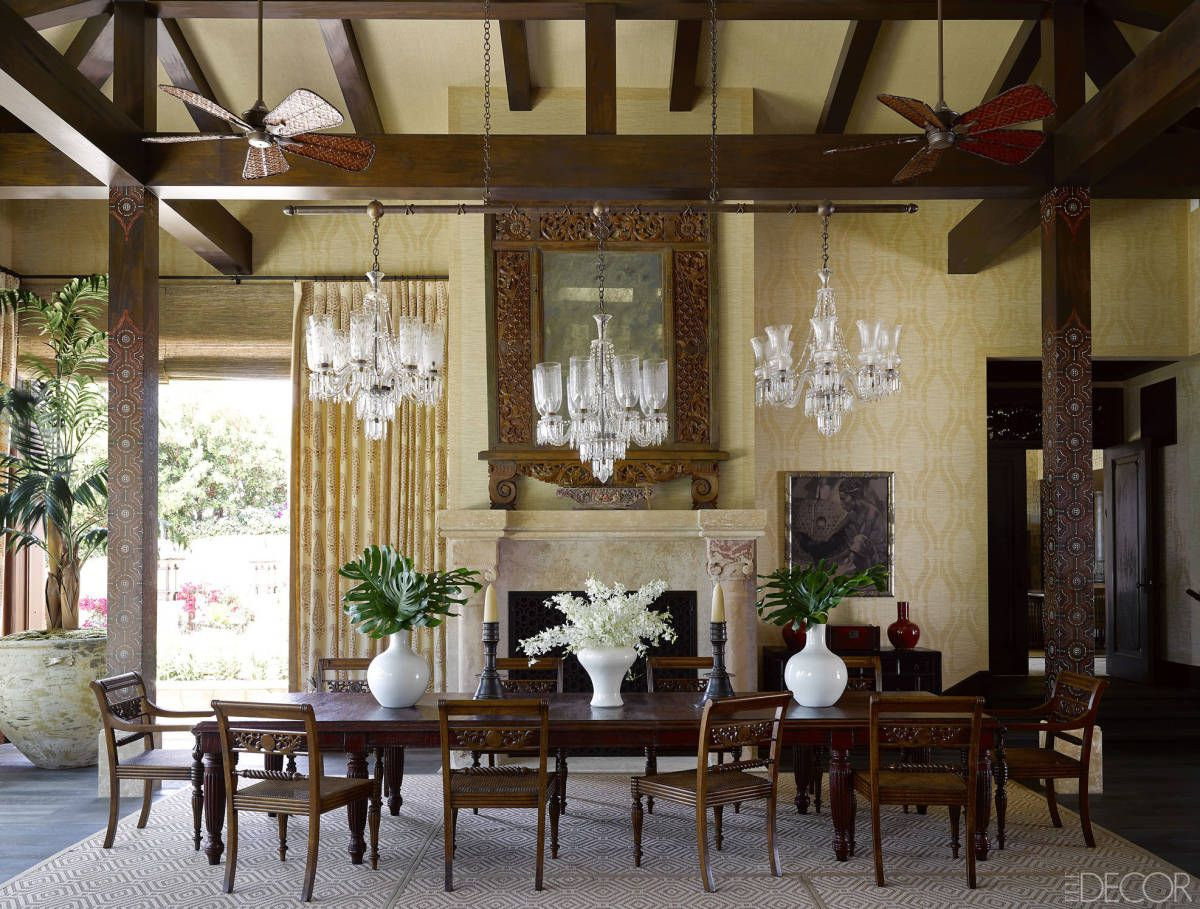 Dining Room Design Ideas Best Photos Of Dining Rooms