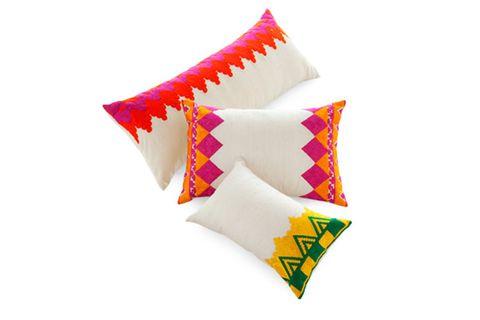 Product, White, Carmine, Cushion, Undergarment, Briefs, Undergarment, Symbol, Underpants, Star,