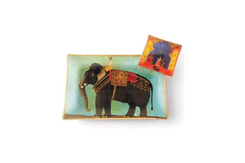 Elephant, Elephants and Mammoths, Indian elephant, Working animal, Terrestrial animal, Liver, Pack animal, African elephant, Creative arts, Tail,