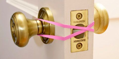 44 Household Items You're Using Wrong