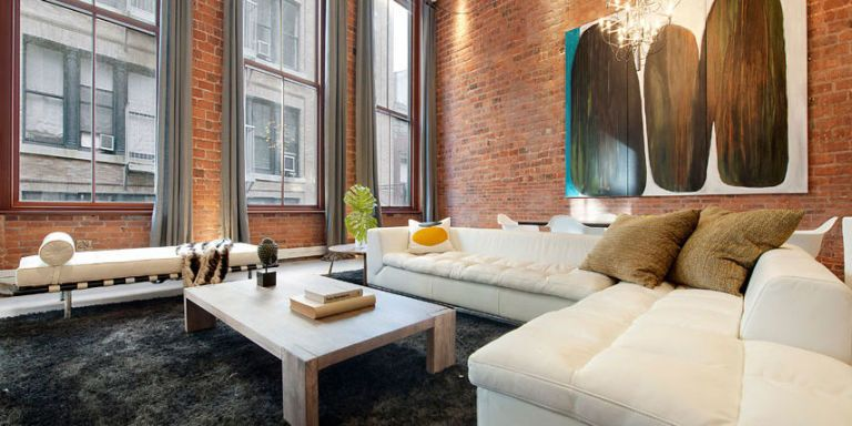 9 Simple Ways to Make Your Home Look Expensive