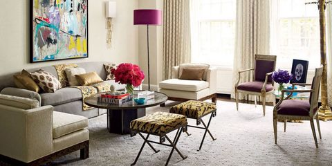 Interior design, Room, Floor, Living room, Furniture, Wall, Couch, Flooring, Table, Interior design,