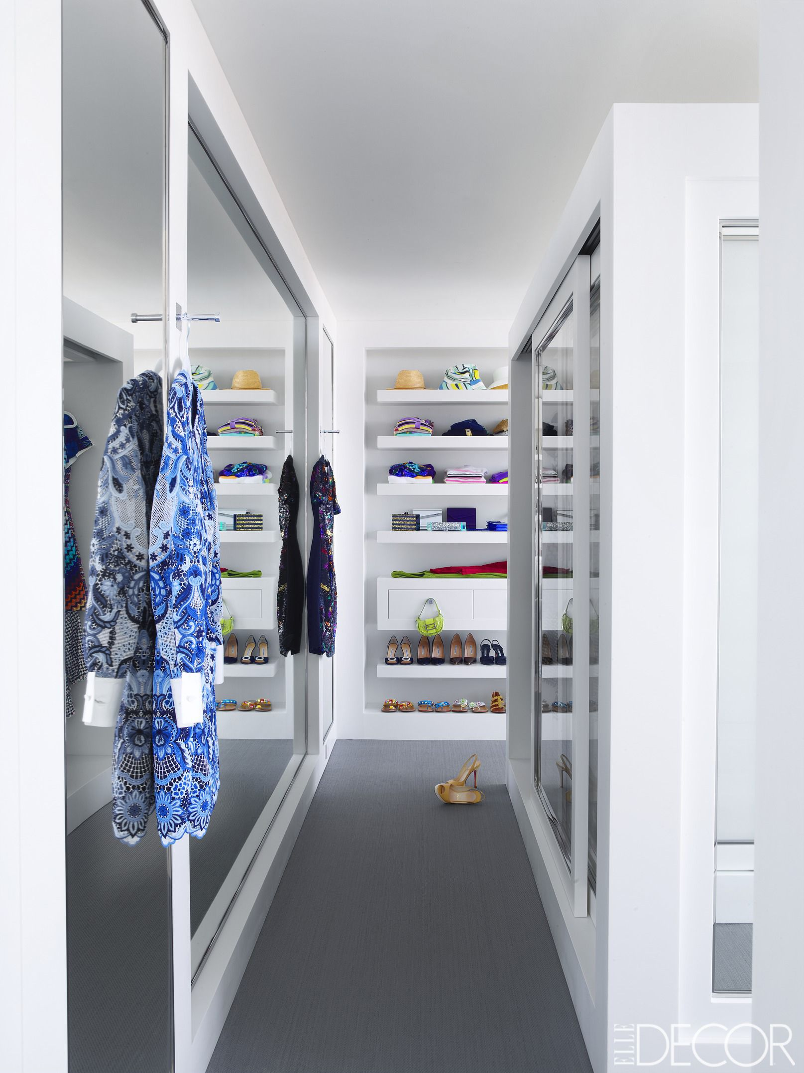 closet design nashville download photos companies software of images redesign wardrobe tulsa concept tools me size ratings ideas ladiesn near full budget cost conceptedroom furnitureners free