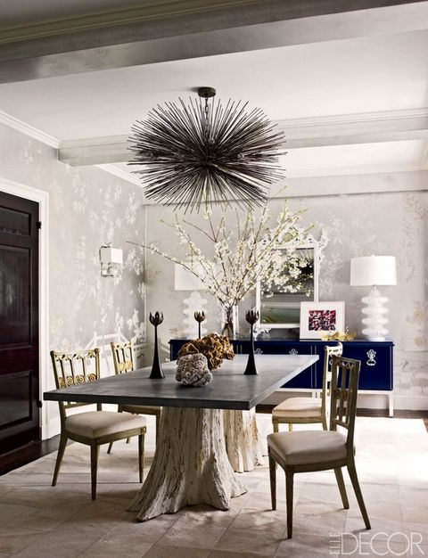 Room, Interior design, Floor, Table, White, Wall, Ceiling, Furniture, Interior design, Flooring,