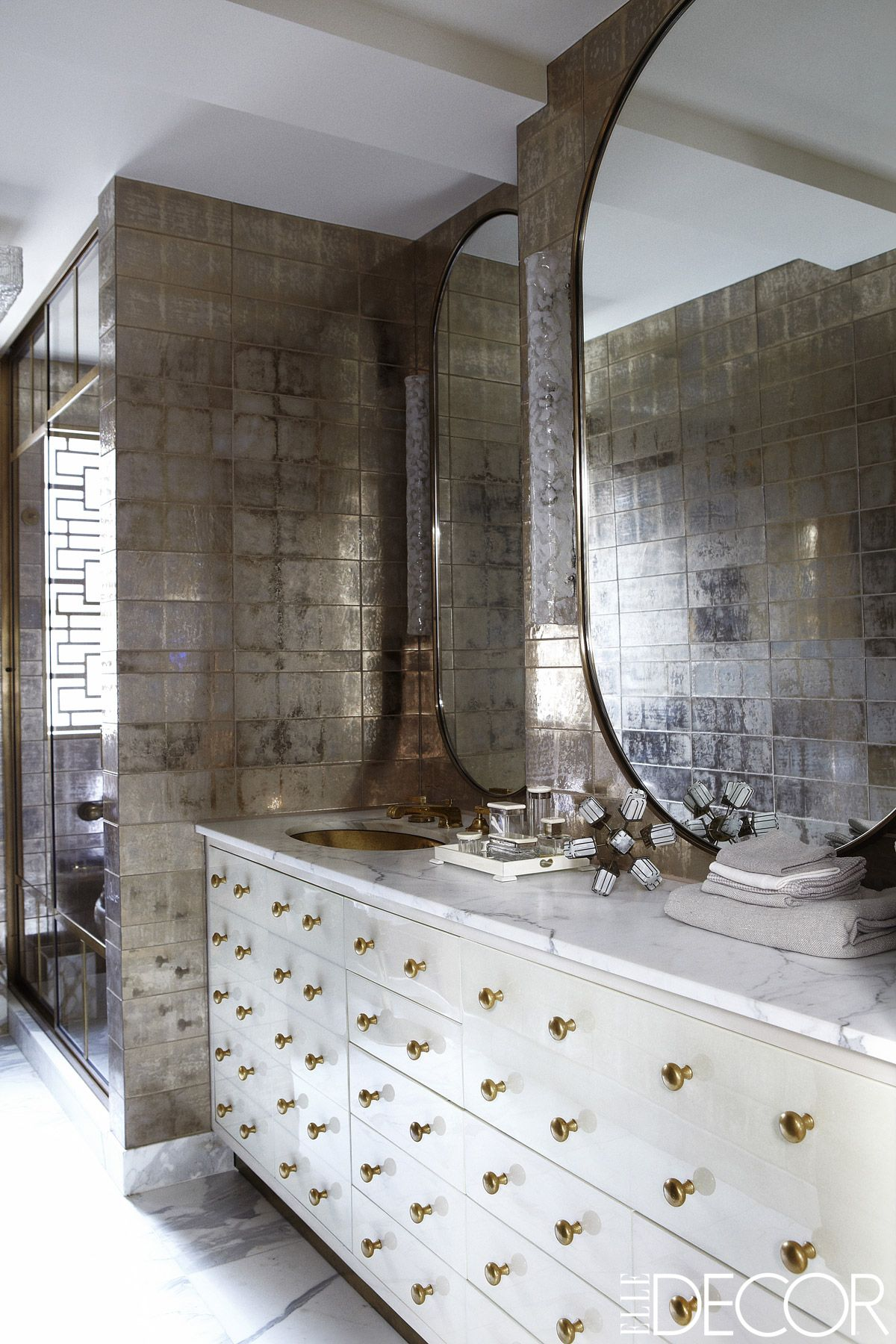 75 Beautiful Bathrooms Ideas & Bathroom Design