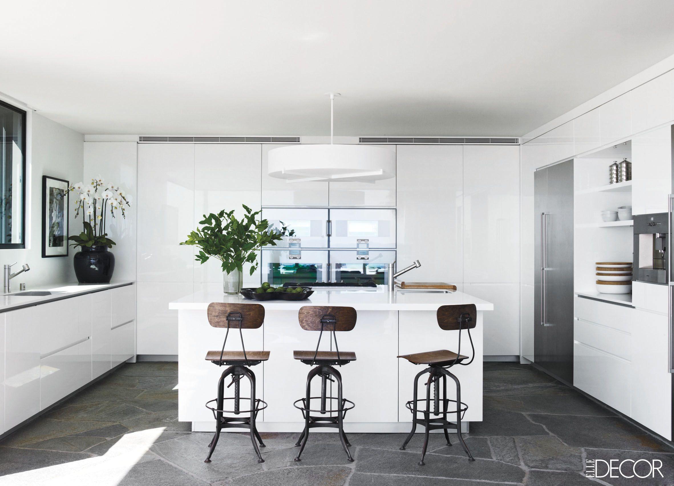 Kardashian Kitchen Decor