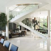 Interior design, Floor, Property, Architecture, Room, Furniture, Real estate, Couch, Ceiling, Interior design,
