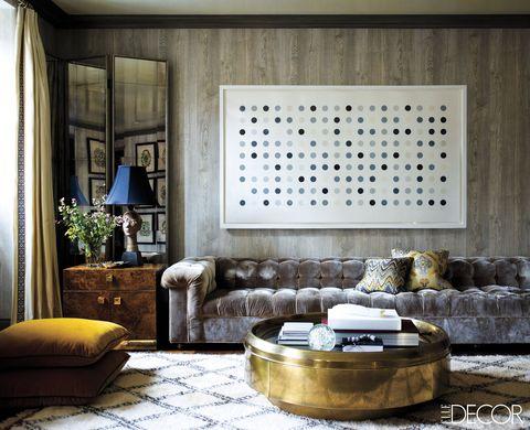 Room, Interior design, Floor, Wall, Flooring, Furniture, Living room, Interior design, Home, Ceiling,