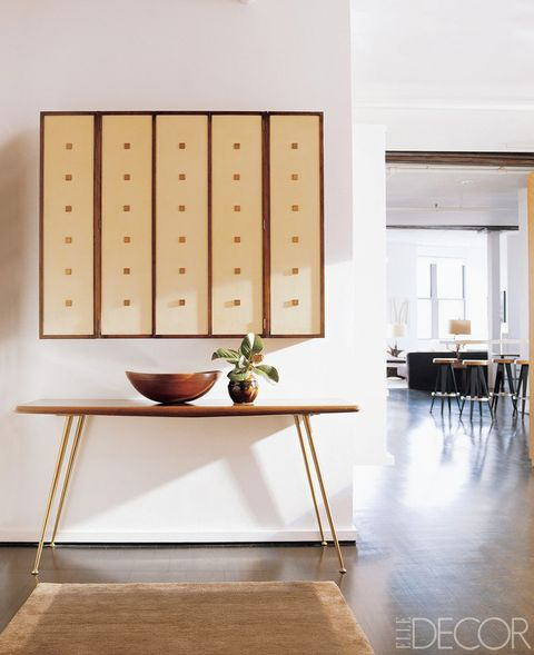Wood, Floor, Flooring, Room, Interior design, Hardwood, Wall, Interior design, Plywood, Wood stain,