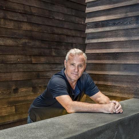 SPECIAL PRICE APPLIES. 