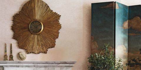 Tour A Home Where Every Wall Is A Masterpiece