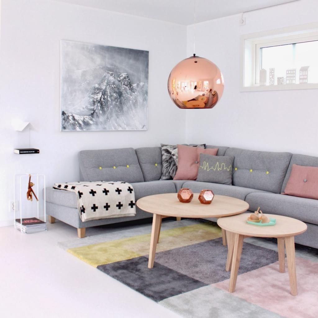 13 scandinavian design trends   nordic decorating ideas to inspire you