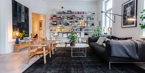 scandinavian design trends nordic decor