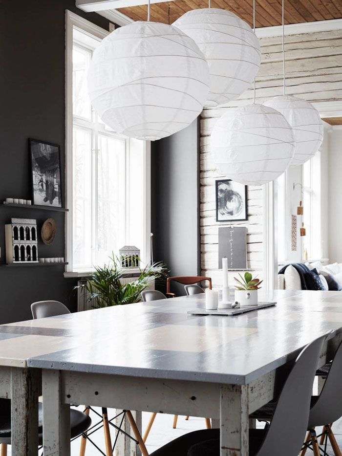13 scandinavian design trends nordic decorating ideas to inspire you - Nordic Design Furniture