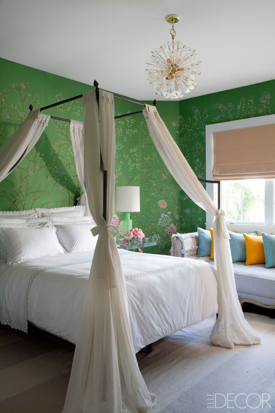 Canopy Bed Design 25 canopy bed ideas - modern canopy beds and frames