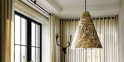 A Look at Stylish Rooms Decorated by Alessandra Branca