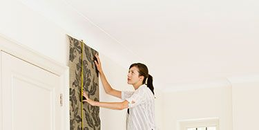 10 Renovation Mistakes Everybody Makes--And How To Fix Them