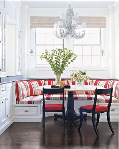 Room, Interior design, Floor, Wood, Flooring, Home, Furniture, White, Table, Interior design,