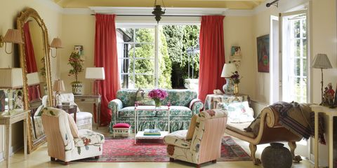 Interior design, Lighting, Room, Floor, Ceiling, Interior design, Flooring, Home, Light fixture, Living room,