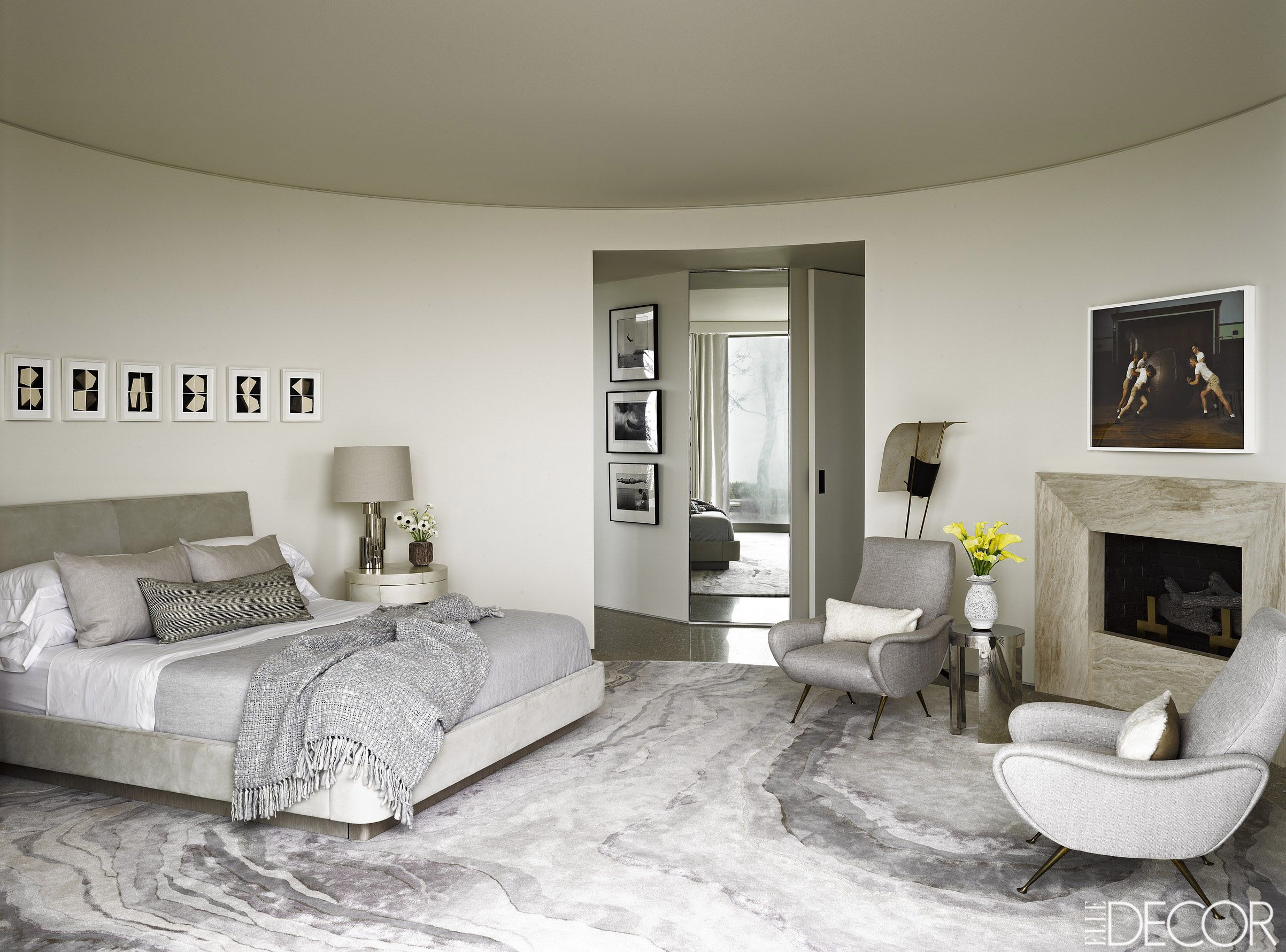 Pictures Beautiful of rooms foto