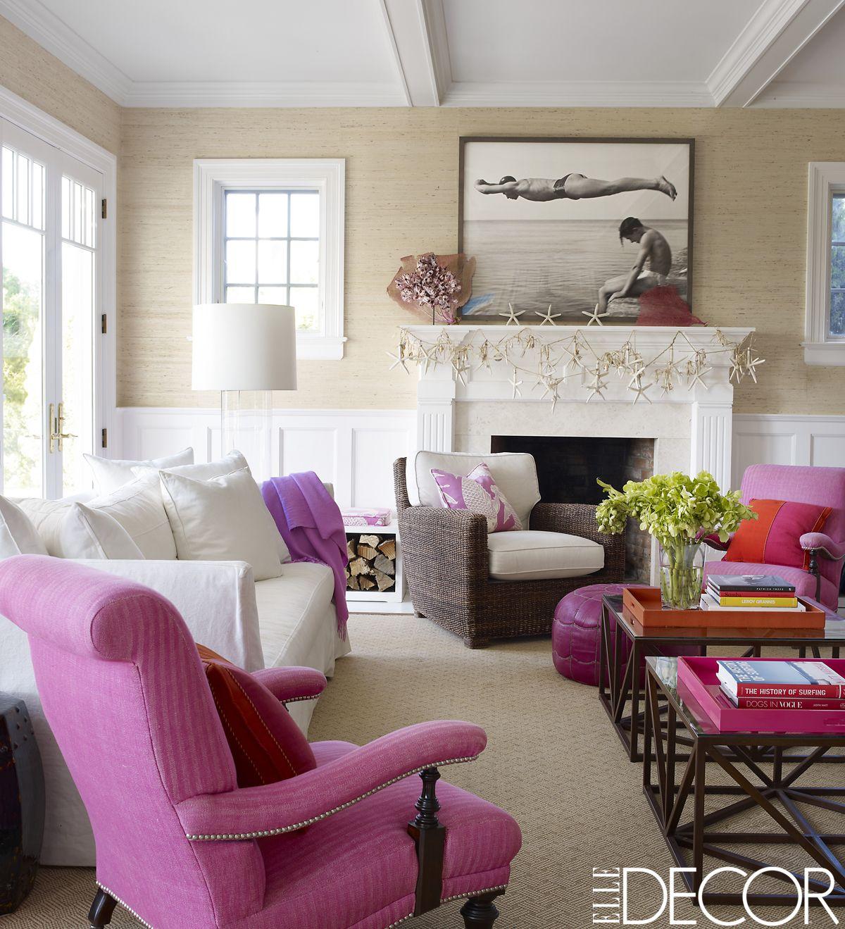 beach house interior designs pictures. beach house interior designs pictures