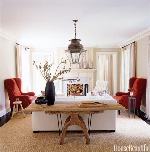 Room, Interior design, Floor, Furniture, Flooring, Table, Interior design, Lamp, End table, Home accessories,
