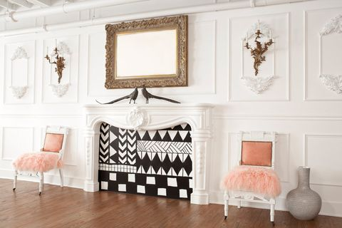 Wood, Room, Product, Interior design, Wall, Floor, Furniture, Flooring, Ceiling, Hardwood,