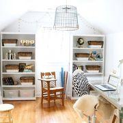 Wood, Room, Interior design, Floor, Flooring, Furniture, Home, Wood flooring, Hardwood, Shelving,