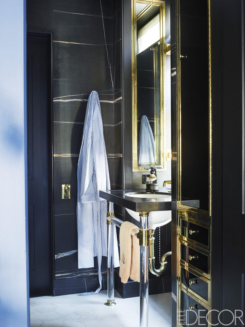 25 best modern bathroom ideas luxury bathrooms