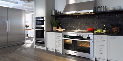 Must-Haves for a Modern Kitchen