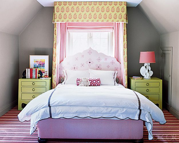 18 cool kids room decorating ideas kids room decor - Childrens Bedroom Interior Design Ideas