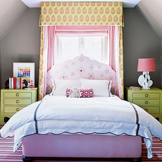 20 Kids Room Ideas That Will Inspire Your Own Design